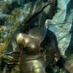 Goddess of Nurturing