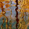 Mill River - Lucid Dream I