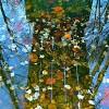 Under the Mosaic Bridge II